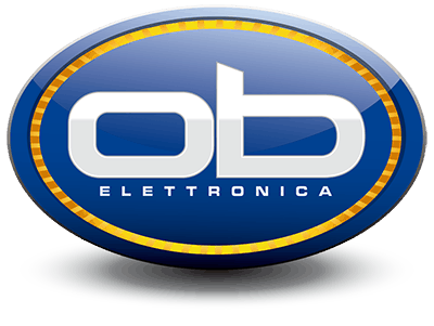 OB Elettronica